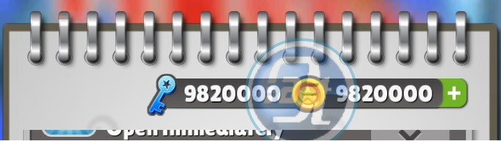 SUbway_Surfers_Moscow_hack (8)