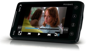 5 Best video players for Android