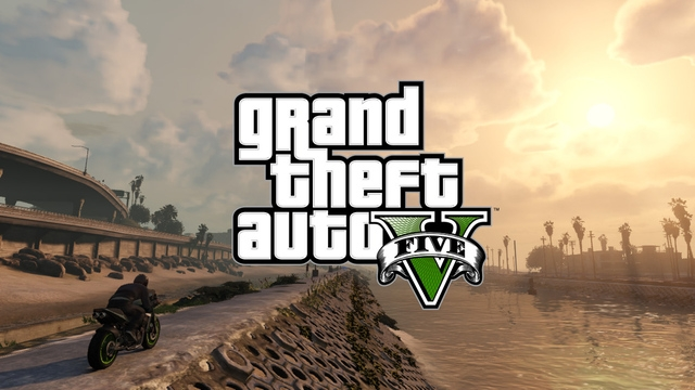 grand-theft-auto-v-gameplay