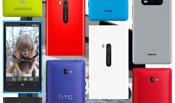 Nokia_Sales_Middleast