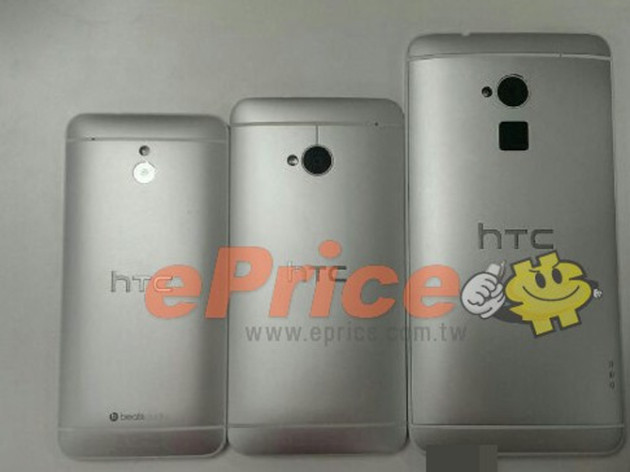 htc-one-max-side-by-side-630×472