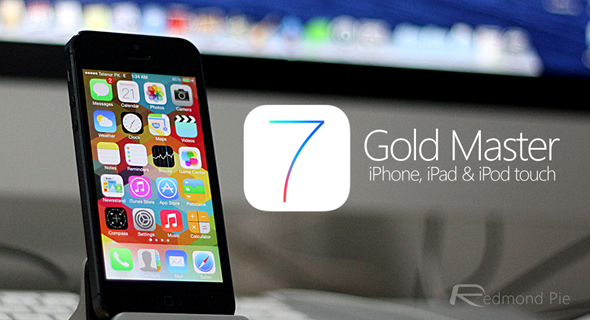 iOS7 GM, iOS7 beta 7, iOS7 final, iOS7 download, download iOS7 Beta 7, Download iOS7 GM, iOS7 Gold Master, iOS7 GM 11A465, (1)
