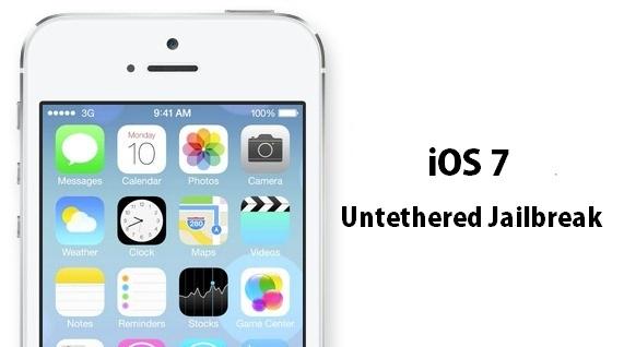iOS-7-untethered-jailbreak-download-links