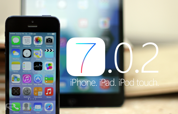 iOS_7.0.2 (3)