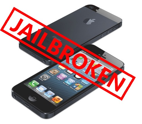 jailbreak ios firmware iphone 5
