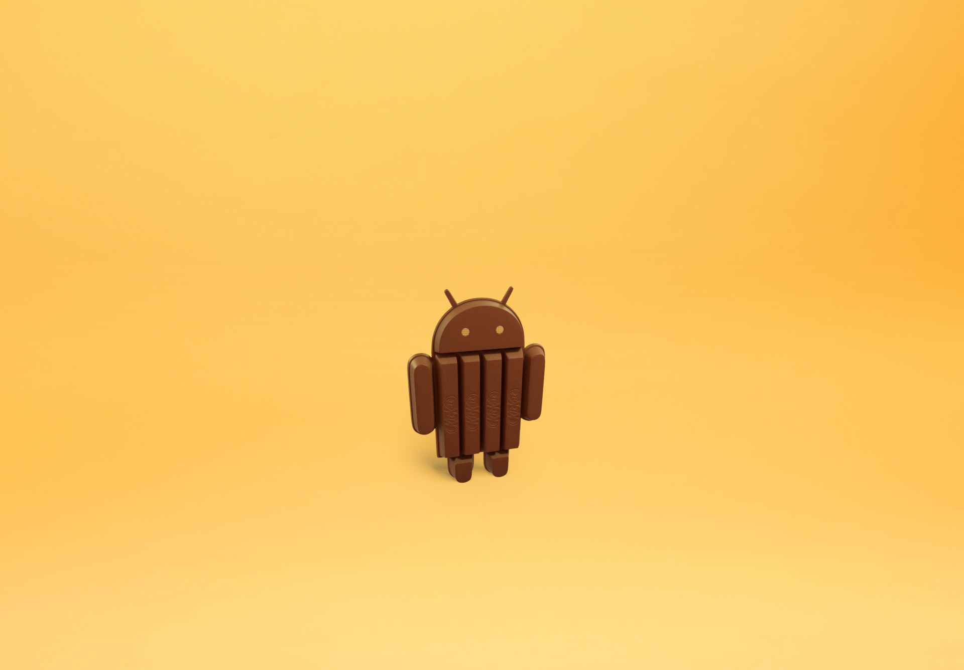 Android4.4_KitKat_wallpapers (2)
