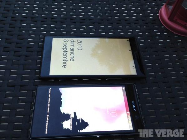 lumia1520photos7_1020_verge_super_wide-11-600×450