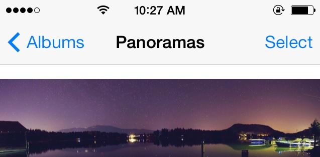 panoramic_Wallpapers