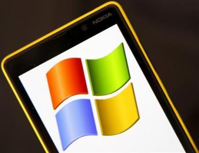 Microsoft aquiring Nokia for $7.2 Billion