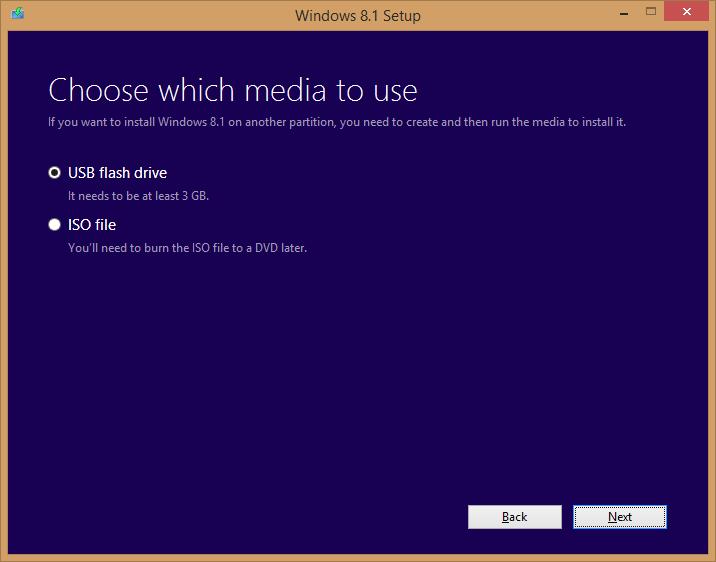 Windows8.1_USBInstall_ISO (4)