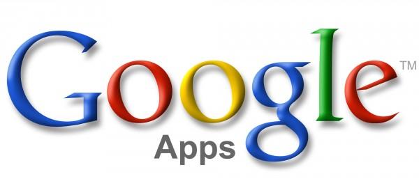 Gapps, Google apps,