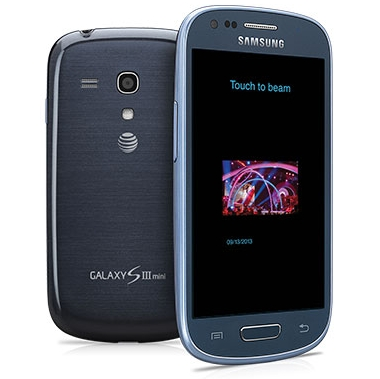 ATT-Samsung-Galaxy-S-III-Mini-avialable