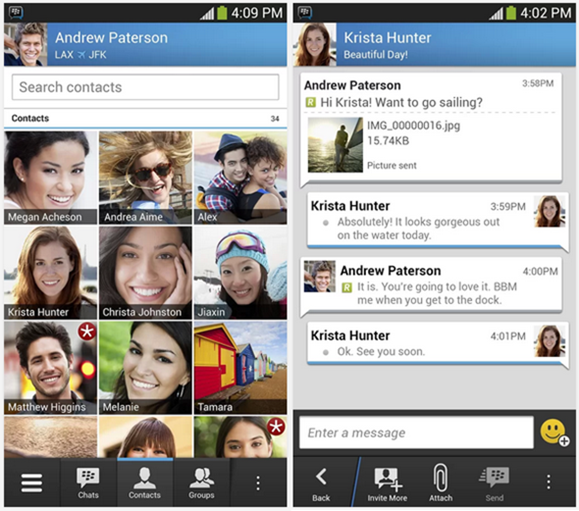 BBM-Android-1