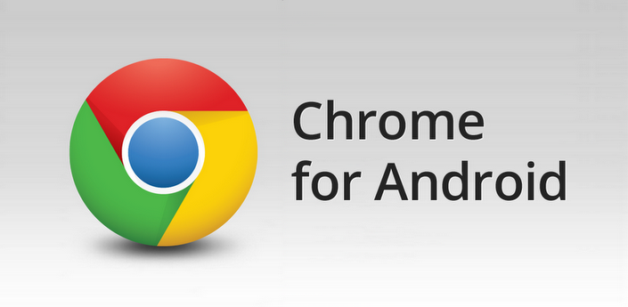 Google adding Chrome gestures for android