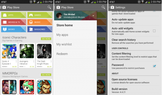 Google_Play_Store_4.4.21 (1)