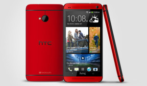 Now HTC One coming in Android 4.3 Jelly Bean