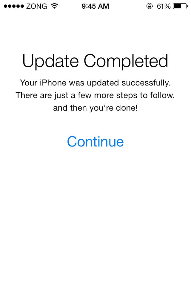 iOS7.0.3_update2