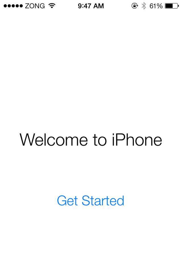 iOS7.0.3_update3