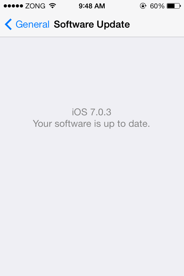 iOS7.0.3_update4