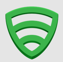Lookout Security   Antivirus   Android Apps on Google Play