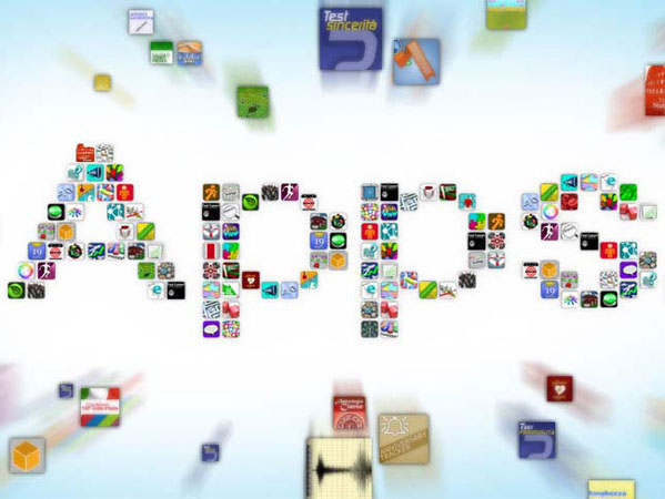 future apps, Future mobile apps, Future mobile apps challenges, Apps in future