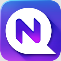 NQ Mobile Security   Antivirus   Android Apps on Google Play