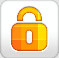 Norton Security antivirus Android Apps on Google Play