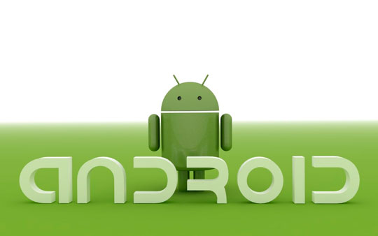 Odin 3.09 full Free hacked version for your Windows and Android