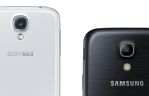 Samsung_Galaxy_S4_vs_Galaxy_S4_mini_review_cameras