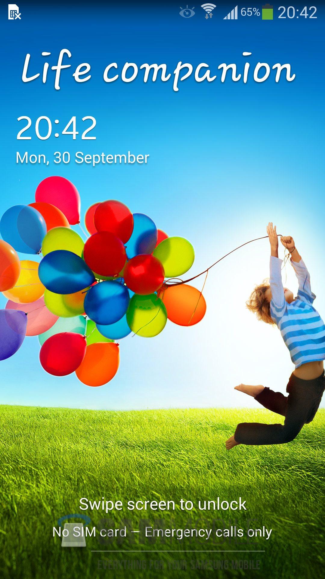 Android4.3_Samsung_Galaxy_S4_XXUEMI8 (4)