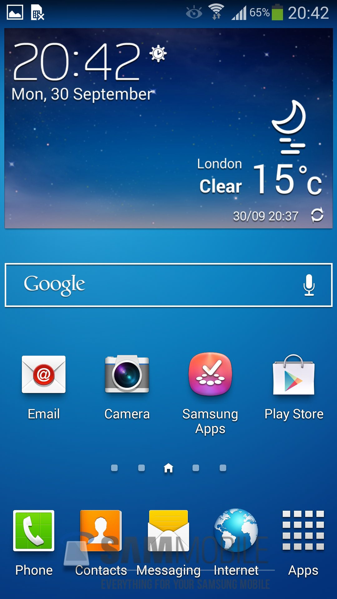 Android4.3_Samsung_Galaxy_S4_XXUEMI8 (3)