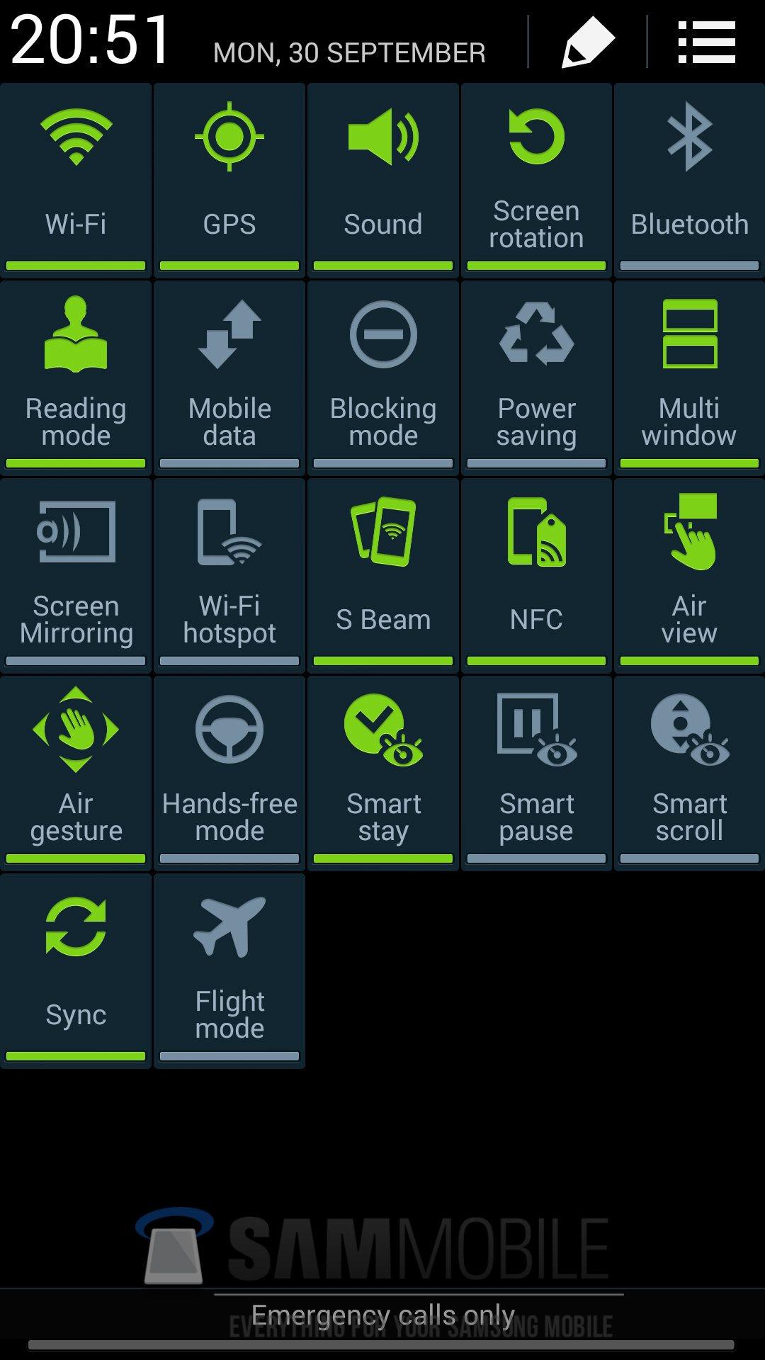 Android4.3_Samsung_Galaxy_S4_XXUEMI8 (2)