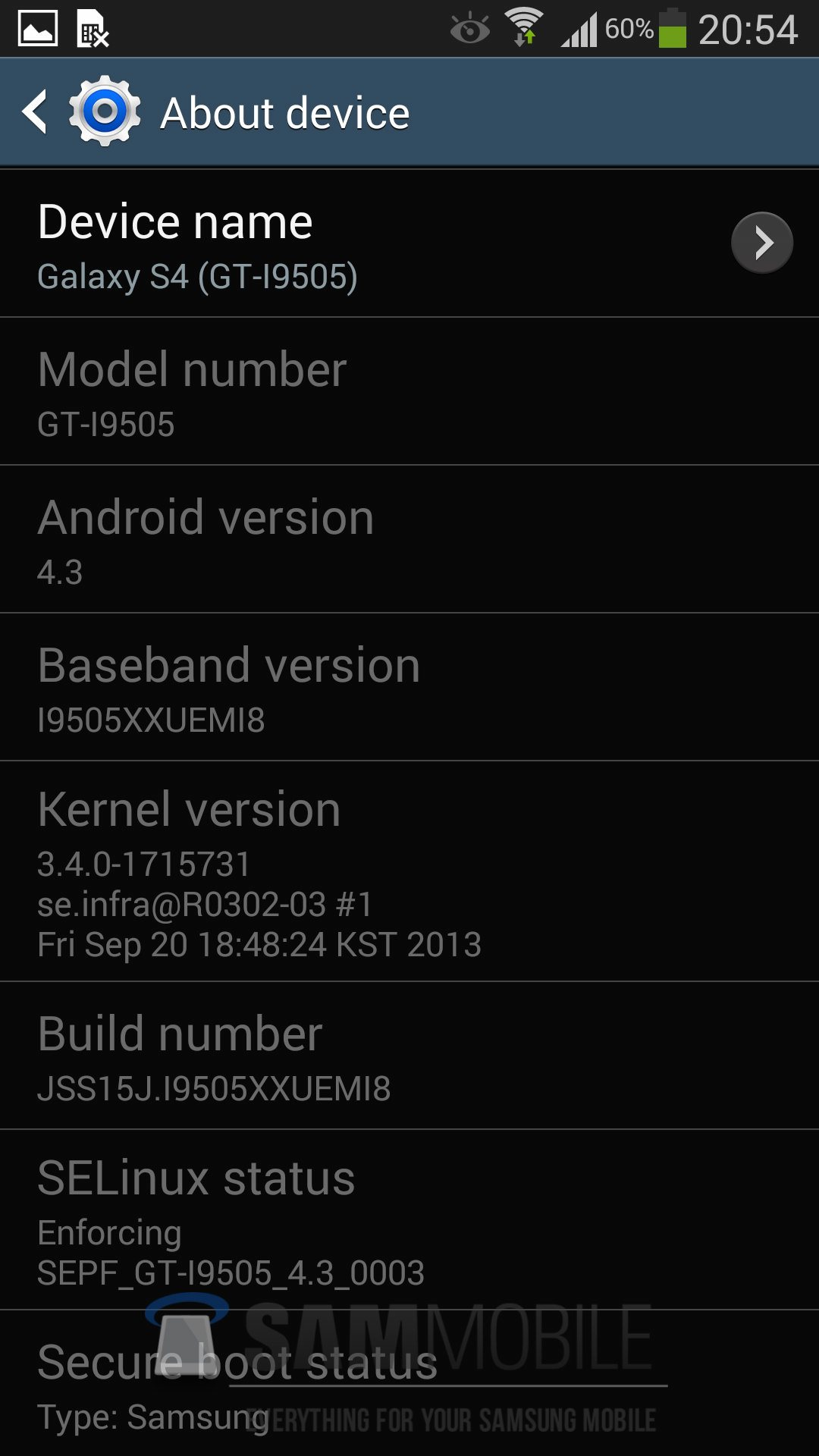 Android4.3_Samsung_Galaxy_S4_XXUEMI8 (1)