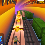 Subway_Surfers_New_Orleans (6)