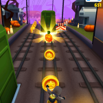Subway_Surfers_New_Orleans (5)