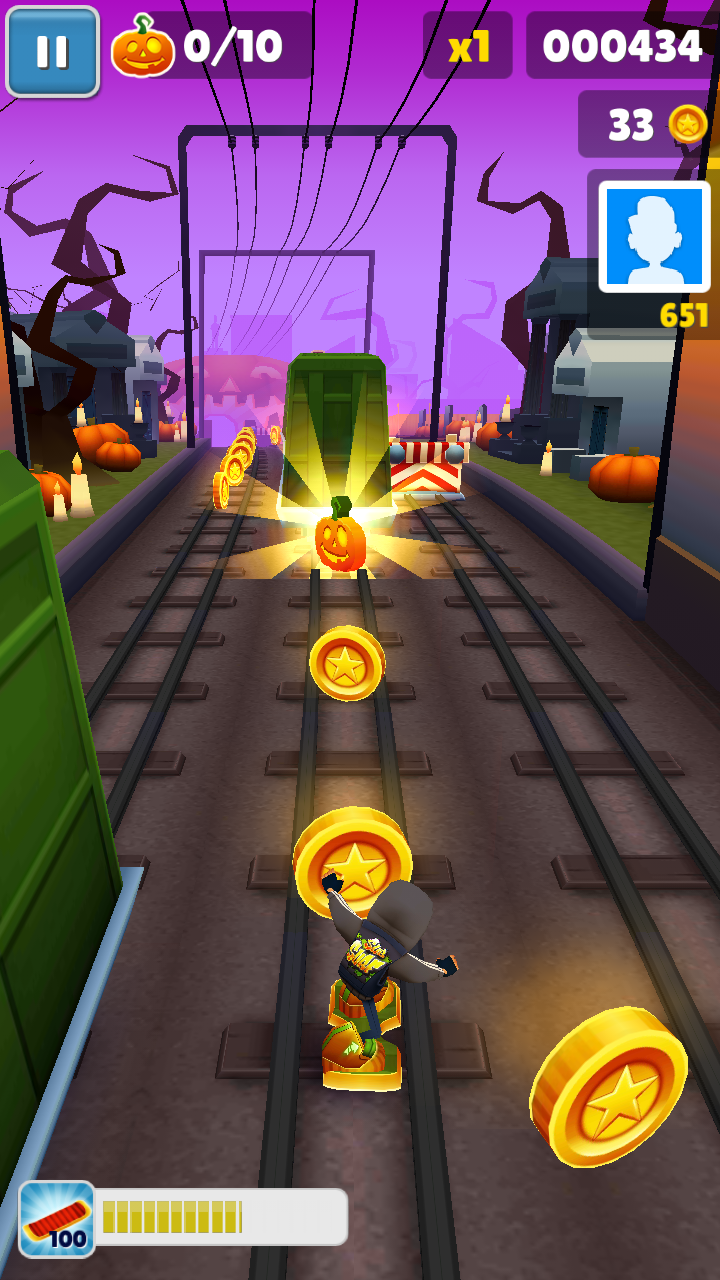 Subway Surfers World Tour Beijing For Android Sar Game Zone