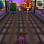 Subway_Surfers_New_Orleans_hack_Axeetech.com_10