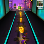 Subway_Surfers_New_Orleans_hack_Axeetech.com_11