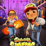 Subway_Surfers_New_Orleans_hack_Axeetech.com_12