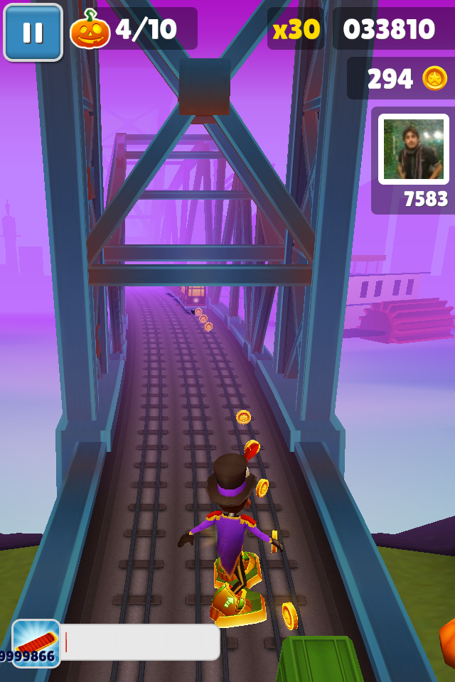 Subway_Surfers_New_Orleans_hack_Axeetech.com_15