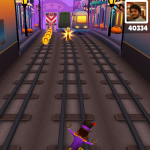 Subway_Surfers_New_Orleans_hack_Axeetech.com_17