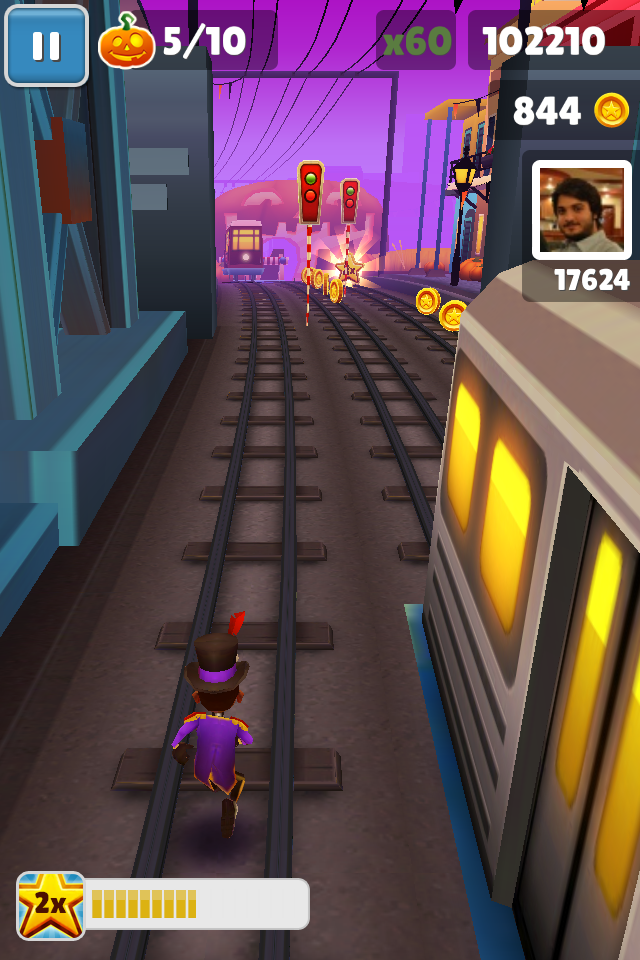 Subway_Surfers_New_Orleans_hack_Axeetech.com_18