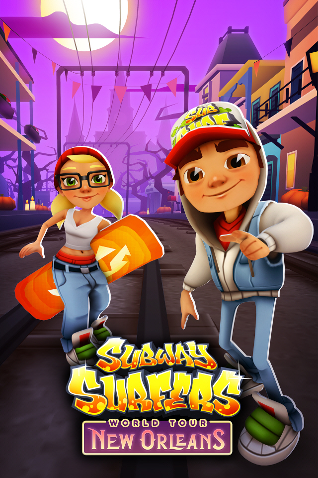 Subway_Surfers_New_Orleans_hack_Axeetech.com_21
