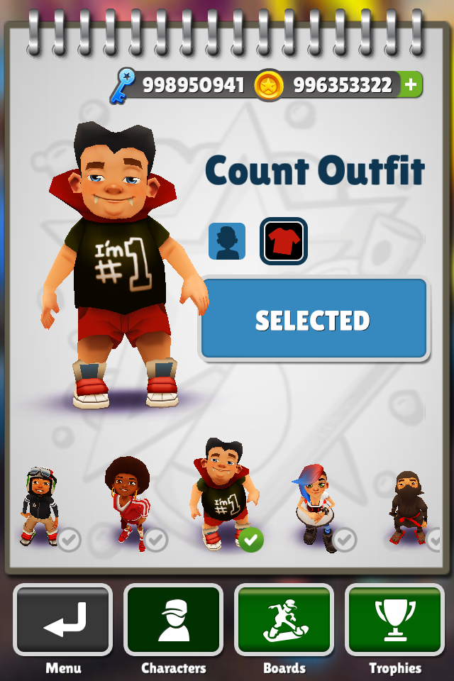 Subway_Surfers_New_Orleans_hack_Axeetech.com_24