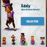 Subway_Surfers_New_Orleans_hack_Axeetech.com_25