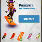 Subway_Surfers_New_Orleans_hack_Axeetech.com_26