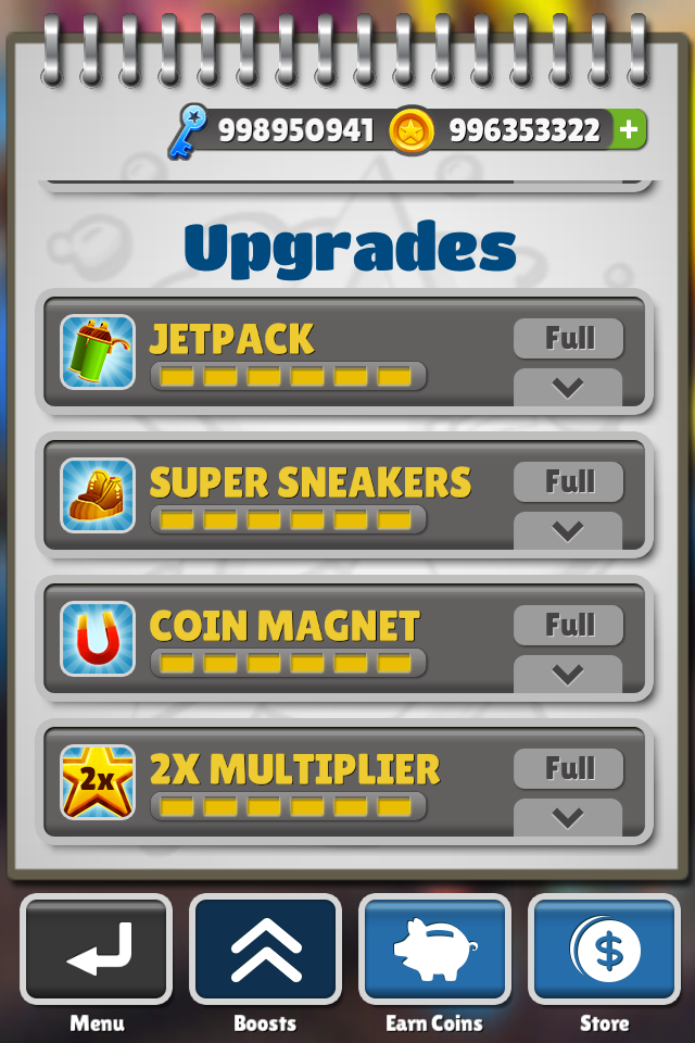 Subway_Surfers_New_Orleans_hack_Axeetech.com_3