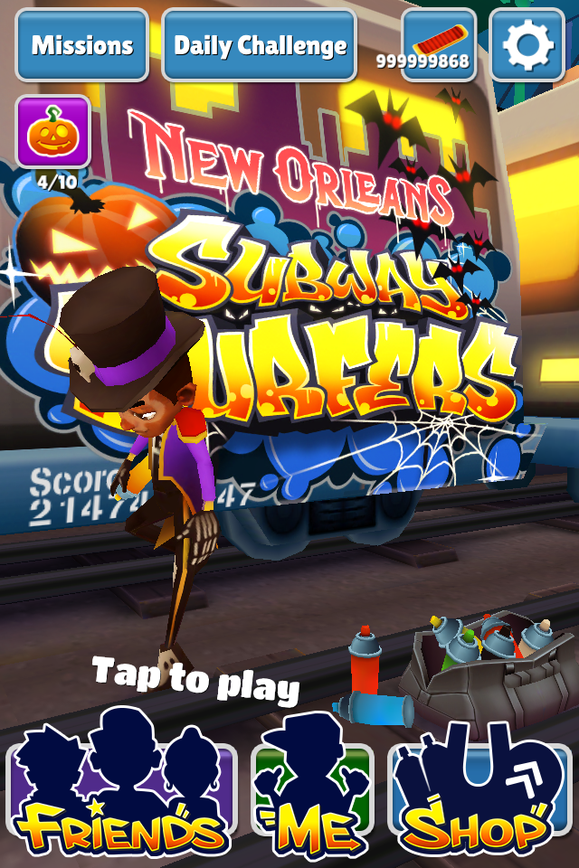 Subway_Surfers_New_Orleans_hack_Axeetech.com_5