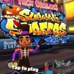 Subway_Surfers_New_Orleans_hack_Axeetech.com_6