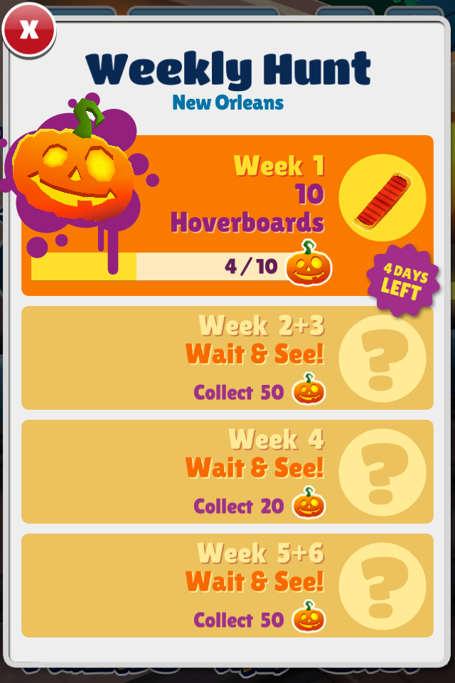 Subway_Surfers_New_Orleans_hack_Axeetech.com_7